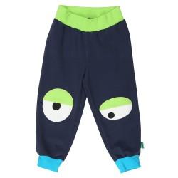Pantalon Zombie