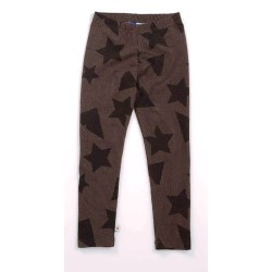 Leggings stars geometric/ leggings estrella
