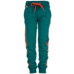 Pantalon Comfortable