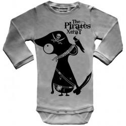 Body m/l Pirates