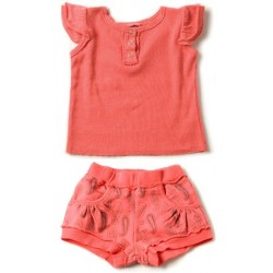 Conjunto Angel  Appaman