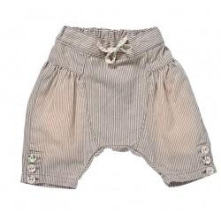 Pantalón Sandshell de Mini a ture