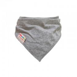 Pantalon katvig estampado cagaos