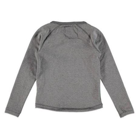 Camiseta Mariposa LCKR