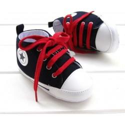 zapatos bebe mother care