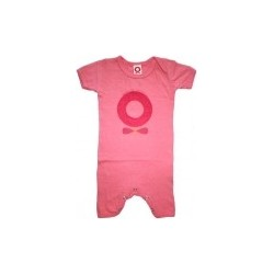 Bodysuit  Apple de Katvig