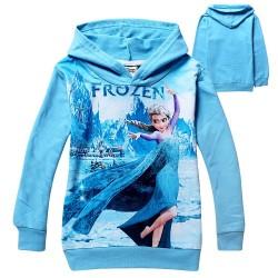 Sudadera Frozen