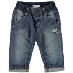 Pantalones Vaqueros Baby Boy