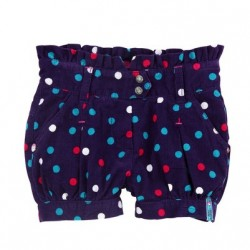 Short tiny fall de Jean Bourget