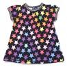 Vestido Confetti star