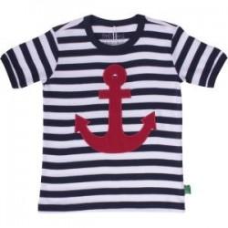 Camiseta Sailor Boy
