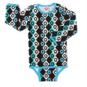 Body m/l Katvig Arlequin Apple