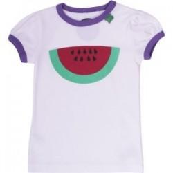 Camiseta  Melon