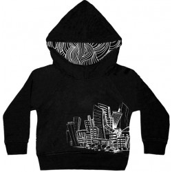 Sudadera City